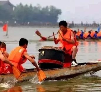精彩纷呈,亮点不断!单县第七届浮龙湖文化旅游节即将开幕啦!