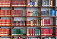 山东公布大众最喜爱的30种鲁版图书,看看有你菜没?