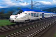 28日起青荣城际8趟列车票价有优惠 试行一日一价