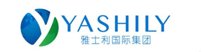 logo logo 标志 设计 矢量 矢量图 素材 图标 659_171