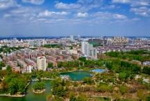 2018淄博各区县一季度到位外来投资293.3亿元 同比增长16.48%