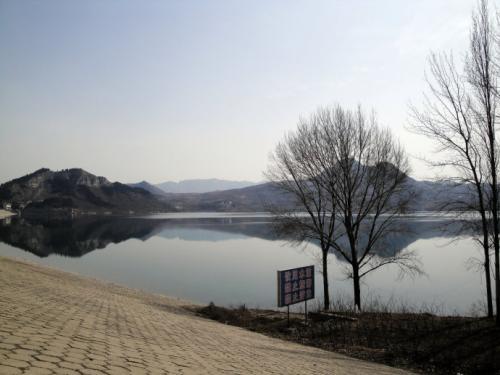 淄博公布饮用水水源地环境问题排查情况 这26家企业或关闭
