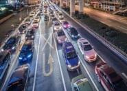 """山东有车单位注意 """"五一""""起事故多发驾驶人须调整岗位"""