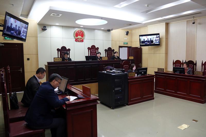 青岛通报2017知识产权审判十大典型案例