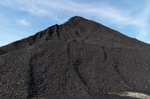 省煤矿安全监察局公布49家企业违法、违规事实