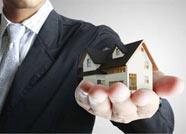 滨州这36家房产中介已备案 将提供免费签约服务
