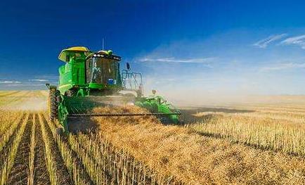 山东省级财政筹资31.54亿推进农业高质量发展