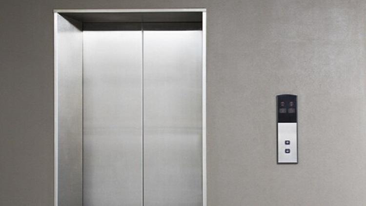 40万支票送上门!济南既有住宅增设电梯第一笔财政补助资金发放