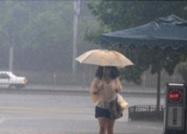 海丽气象吧丨8级大风+雷阵雨今天到山东 五一无雨最高温超30℃