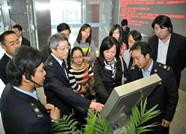 潍坊对108879户纳税人进行纳税信用评价 A级纳税人过万