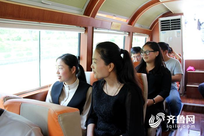 水上巴士7.JPG