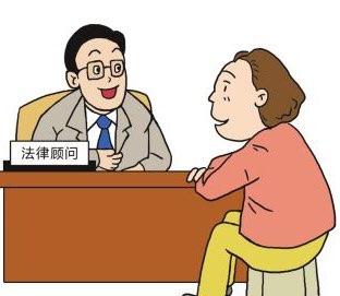 """沂源县鲁村镇:""""一村一法律顾问""""搭建家门口的""""法律便民超市"""""""