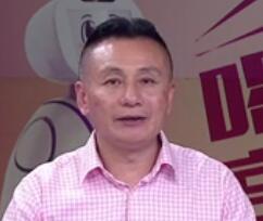《超级赛场》宫磊:视频助理裁判应推广 张弛被判点球不妥