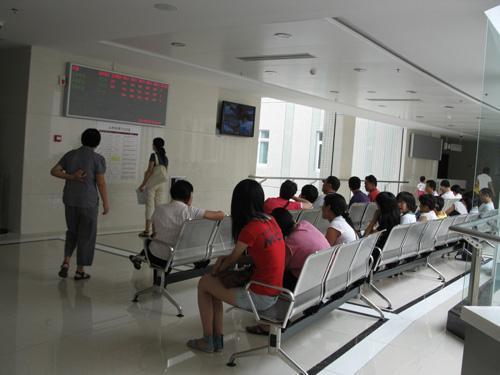 济宁市医疗工伤生育三项保险执行省新版《药品目录》