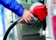 5月1日起因税率调整  山东成品油价格相应下调(附价格表)