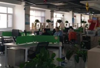 2018年淄博拟认定1家市级创业示范平台 公示期至5月9日