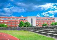 高校综合评价招生!去年山东10所试点高校招生764人