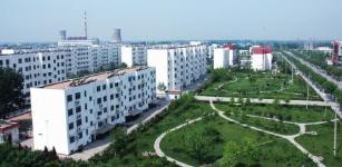 淄博公示拟认定市级创业型区县、街道名单