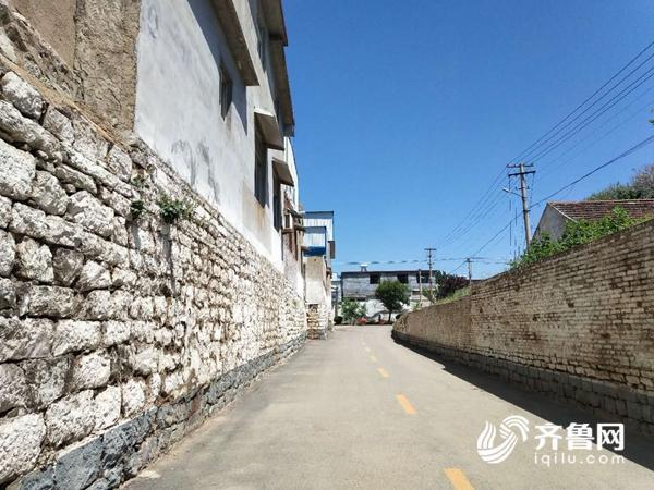 前周村环境2.jpg