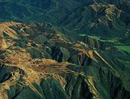 践行绿色发展理念 2020年底前山东已有山石矿山要全部建成绿色矿山