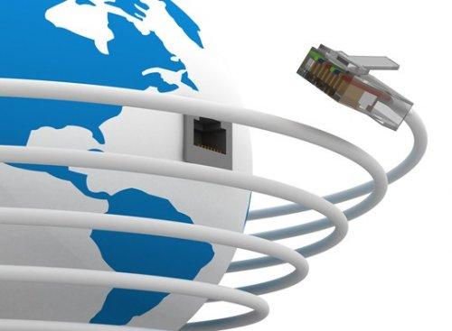山东固定宽带平均下载速率超20兆 居全国第三位