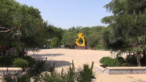 《民生直通车》社区大联欢 5月5日晚济南舜玉公园不见不散