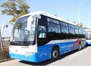滨州北海经济开发区公交车夏季发车时间表出炉