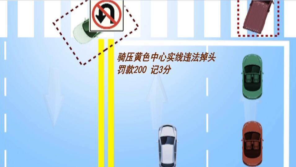 """司机请注意!5日起济南开启新一轮""""抓拍风暴"""""""