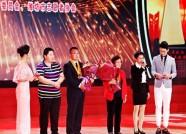 """纪念《献血法》实施20周年 潍坊这样向""""无偿献血英雄""""致敬"""