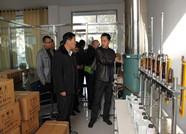 潍坊天泰能源等5家单位被市质监局通报罚款 最高被罚13万