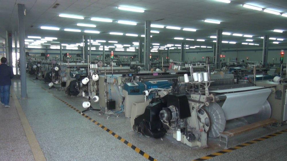 山东突击检查安全生产 枣庄一家企业被查出29项隐患