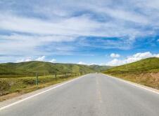 聊城划定禁止使用高排放非道路移动机械区域