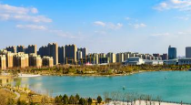 淄博4月扬尘污染防治情况发布 27个建筑项目被责令停工整改