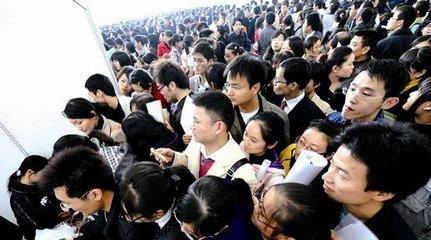 就业、社会保障如何?看2018年一季度潍坊人社工作成绩单