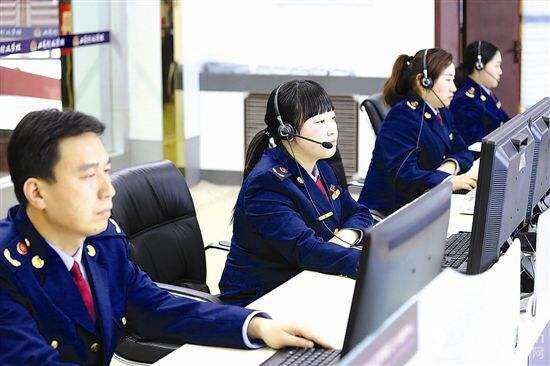 4月淄博受理消费者投诉等1201件涉家用电器类环比增长