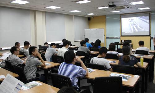 淄博职业学院在省职业院校优秀教材评选中获一等奖