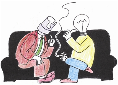 """济南:合伙买卖名画约定共享收益 而今好友遇""""背叛"""""""