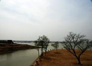 """这几场雨让潍坊""""解渴"""" 27座水库蓄水量达4.56亿立方米"""