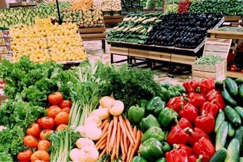 今年山东继续开展农产品质量安全整治和农资打假工作