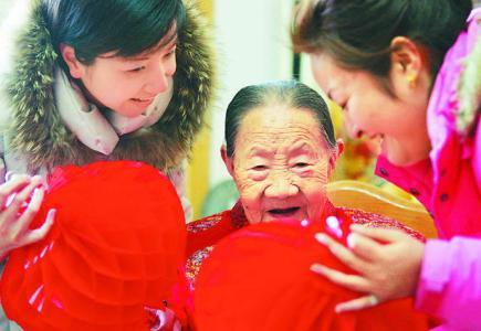 周村企业新增退休人员不再收取社会化管理服务费 相关补贴不再发放