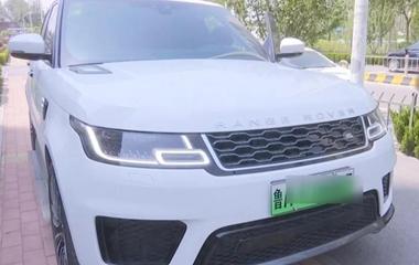 100万元买辆车只能在家当摆设?市民购买新能源汽车遭遇充电难