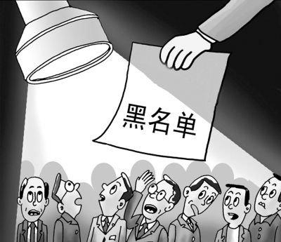 拖欠农民工工资! 临沂华腾置业等37家企业被通报