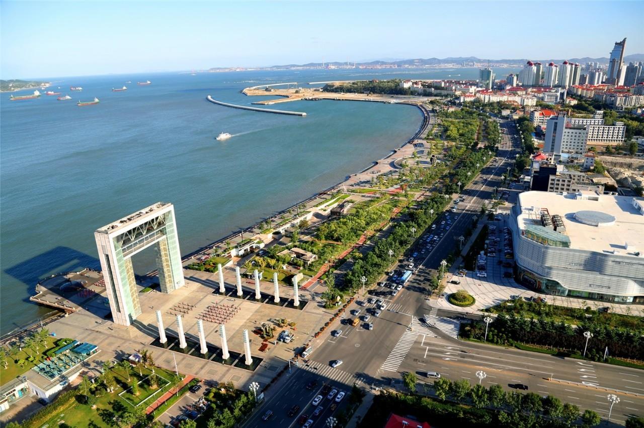 集聚精英!威海市市长国际经济咨询委员会成立