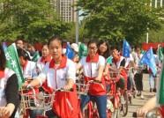 """潍坊""""全国城市节约用水宣传周""""即将启动 5大活动等你来"""