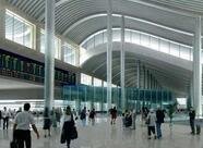济南市交通委迅速启动城市出入口提升行动