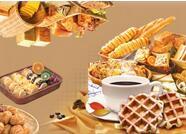 注意!山东这21批次食品不合格 山东凯象食品上黑榜!