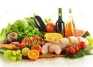 枣庄下放18类48个品种食品生产许可审批权