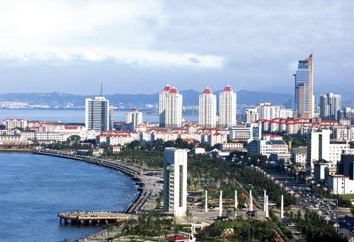 威海拥有首席质量官1019人 数量居全省第一