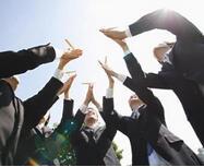 山东启动2018年度社会力量引进高层次人才奖励申报工作