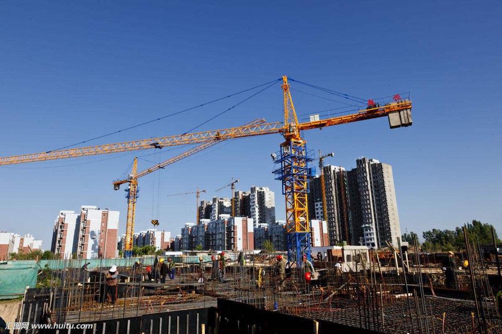 淄博37家建筑业企业获评AAA级信用企业